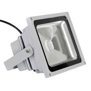 30 Watts LED light