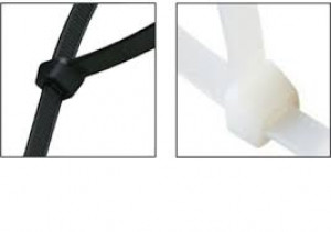 Cable tie 400mm