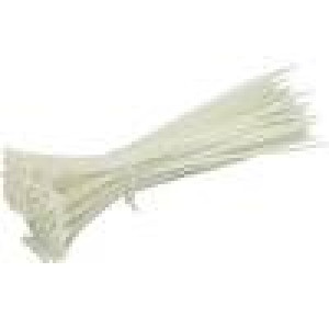 Cable tie 100mm