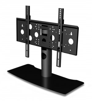 LCD Wall Mount TV