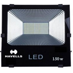 Havells Led Flood Light 150W