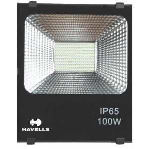 Havells Led Flood Light 100W