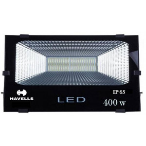Havells Led Flood Light 400W