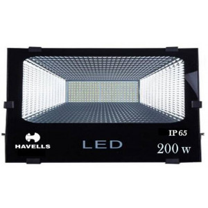 Havells Led Flood Light 200W