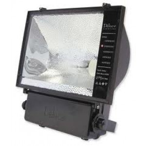 Metal Halide Flood Light 250 W