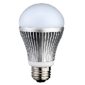 LED Bulb 3 W (Screw Type)