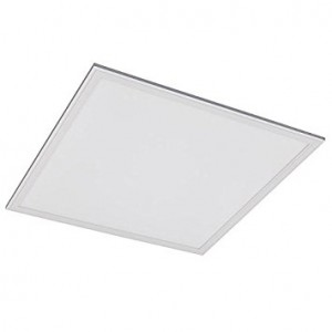 Venus slim panel 42W led 6500k inst