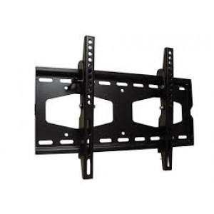 Wall bracket for T.V