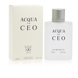 Acqua di Gio Giorgio Armani cologne - a fragrance for men 100ml