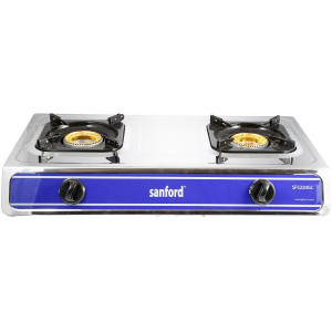 Sanford Table Top Cooker