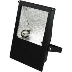 Metal Halide Flood Light 70 w