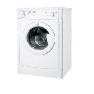 Tumble dryer Indesit UK 8 KG