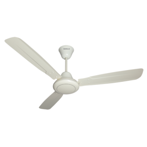 Havells Ceiling fan white 56
