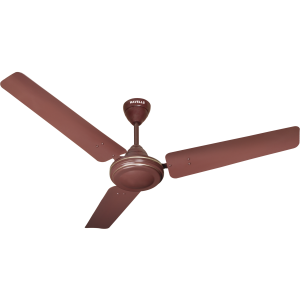 Havells Ceiling fan brown 56