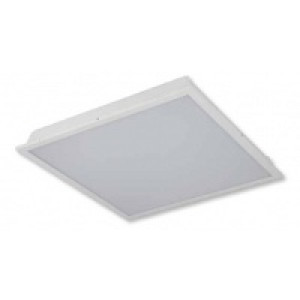 Havells Led Surface 42W