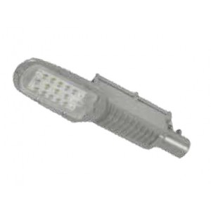 Havells Street Light 48W