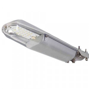 Havells street light 35W