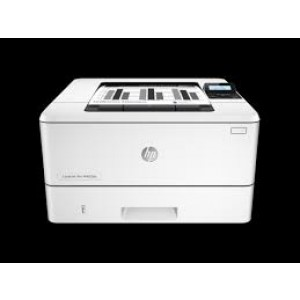 HP PRINTER 402 DN