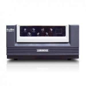 Luminous Inverter 700VA / 12V-560 Watts
