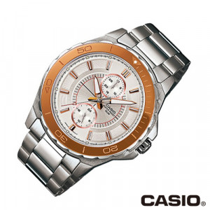 Wrist watches Casio