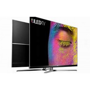 50 inch LED TV SMART SHARP