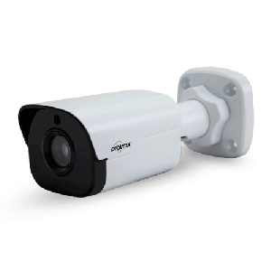 CCTV NETWORK camera PL-2NBC24