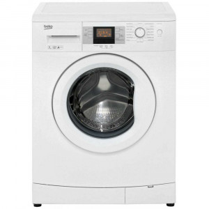 7Kg Washing Machine Beko