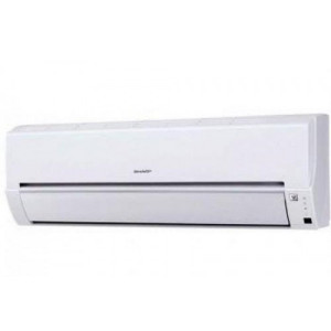 24000 BTU Split AC Sharp