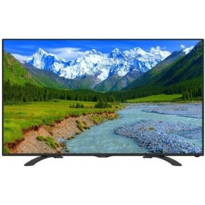 45 Inc Led TV Smart Sharp