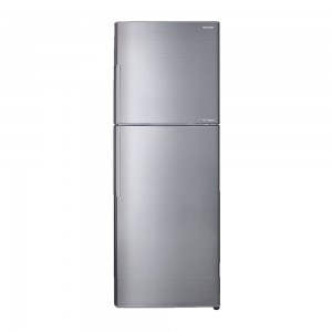 380Ltr Fridge Sharp