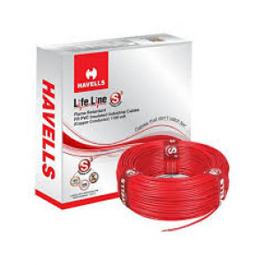 1.5mm Single core  cable Havells
