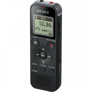 Sony Voice Recorder (ICD PX470)