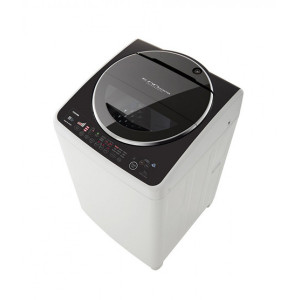 Toshiba Washing machine 12 KG