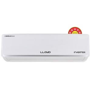 Havells (Lloyd) 12000 BTU Inverter Air Conditioner
